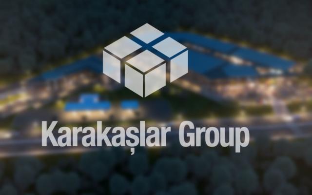 Karakaşlar Group Sosyal Medya Yönetimi Netportta
