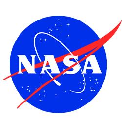 4.NASA