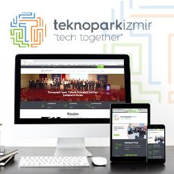 Teknopark İzmir Web Sitesi Yayındaş kopya