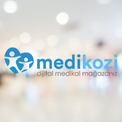 medikozi