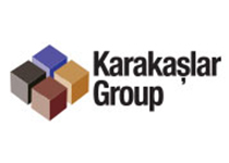 Karakaşlar Group