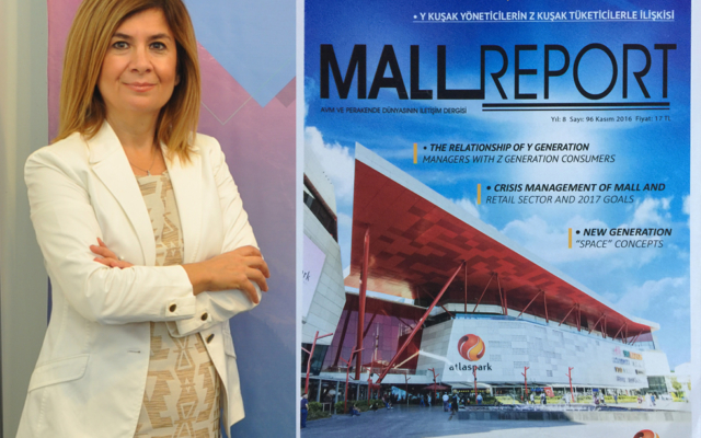 mall-report-ys